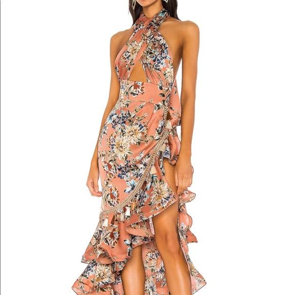 bronx and banco Dresses & Skirts - Bronx and Banco dress.